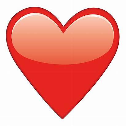 Emoji Heart Clipart Downloads