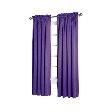 purple window curtains target 17 best ideas about target curtains on stool