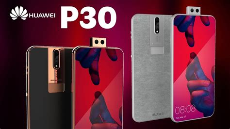 huawei p30 release date price specifications awok uae shopping