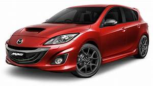 Mazda 3 Mps : mazda 3 mps could get diesel power photos caradvice ~ Medecine-chirurgie-esthetiques.com Avis de Voitures