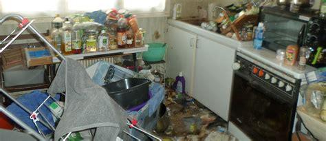 cuisine insalubre aide et accompagnement dionet société de nettoyage diogène