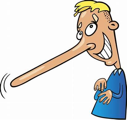 Liar Google Dirty Plain Bill Cheat Apps
