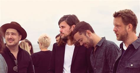 mumford sons belfast mumford and sons to play belfast s sse arena as part of