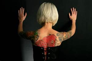 Tattoo Preise Berechnen : photos of awesome tattoos slideshow ~ Themetempest.com Abrechnung