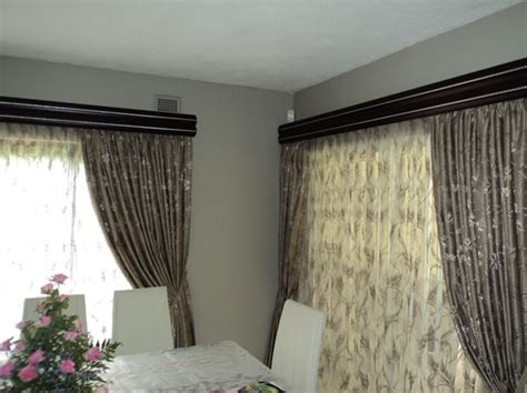 textrim dress fabrics curtaining upholstery wallpaper