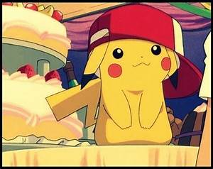 cute, pikachu, pokemon - image #418974 on Favim.com