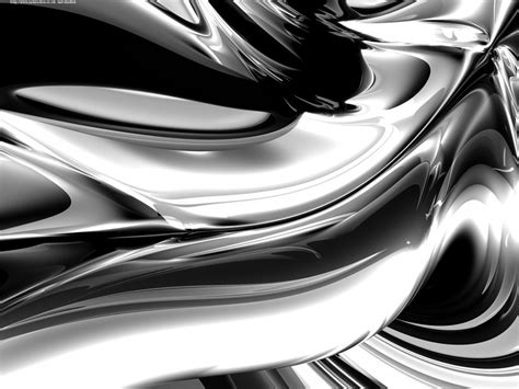 Black And Silver Background Black And Silver Wallpaper 6 Free Wallpaper