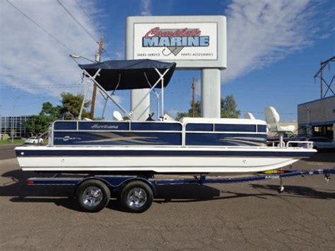 Jon Boats For Sale Phoenix by Boat Trader Phoenix Az Weather Wooden Ship Model Black