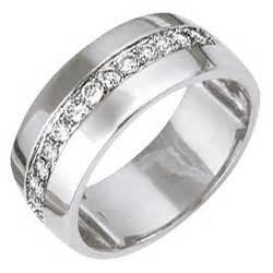 bague mariage femme princess cut engagement rings bague de mariage pour femme