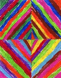 Kandinsky by Matson   Art Projects for Kids