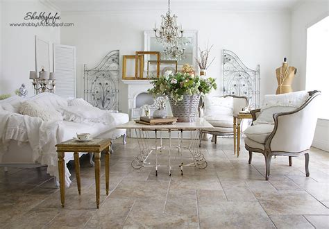 Fall Decorating Inspirationeasy French Elegant Style