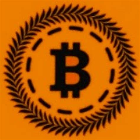 bitcoin cloud mining center bitcoin cloud mining center