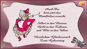 Geburtstagsbilder Zum 60 : geburtstagsw nsche zum 60 frauen ~ Buech-reservation.com Haus und Dekorationen