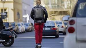 E Scooter Zulassung Deutschland : k nnen e scooter autos ersetzen ~ Jslefanu.com Haus und Dekorationen