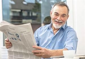 Früher In Rente : fr her in rente kann ich mir das leisten finanz ~ Lizthompson.info Haus und Dekorationen