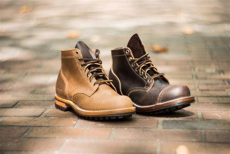 Viberg and Division Road Inc. Release a Trio of Exclusive ...