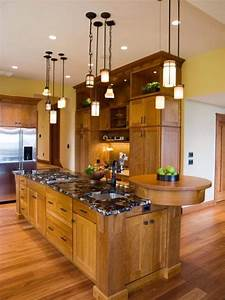 49, Awesome, Kitchen, Lighting, Fixture, Ideas