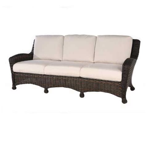 Ebel Dreux Patio Furniture by Ebel Dreux Outdoor Wicker Furniture