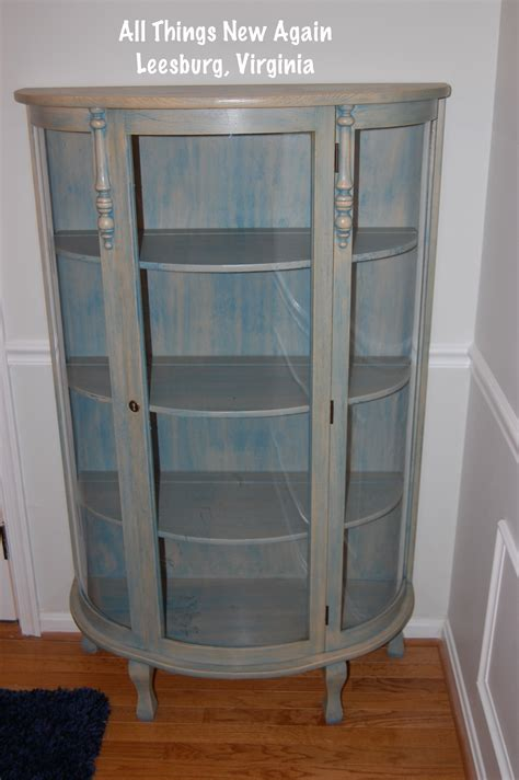 cheap china hutch diy a no paint no sew cheap easy awesome