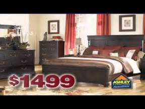 Furniture Upholstery Springfield Mo by Furniture Springfield Mo Furniture Stores In