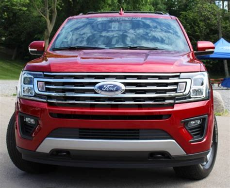 ford expedition chrome grill custom grille grill inserts