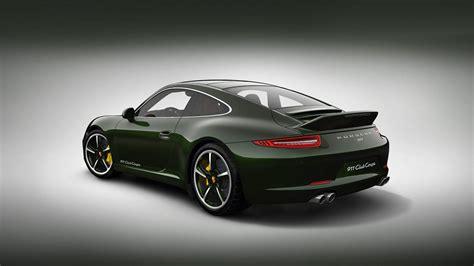 Porsche 911 Backgrounds by Free Porsche 911 Background Pixelstalk Net