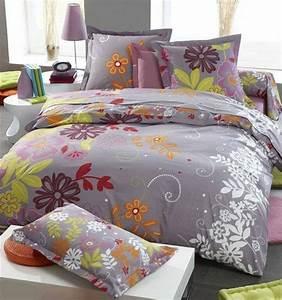 Ikea Housse De Couette 260x240 ~ Meilleures images d'inspiration pour votre design de maison
