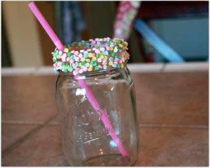diy baby shower craft ideas cutestbabyshowerscom
