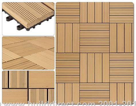 kontiki edge deck tiles kontiki roundedge deck tiles decks tile and ps
