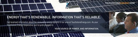 colorado residential renewable energy rebate program