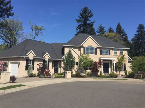 5000 Sq Ft House With A Heated Pool Outdo Vrbo