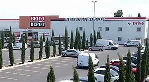 Brico Depot Beziers : colombiers beziers magasin de bricolage stock ~ Nature-et-papiers.com Idées de Décoration