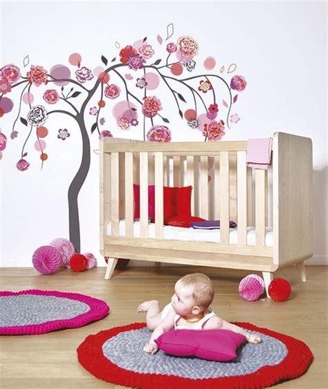 poster chambre bébé objet deco chambre bebe fille 100049 gt gt emihem com la