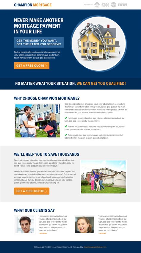 Click Through Rate Landing Page Designs To Boost Yours Sales. Independent Living Programs Back Of Hip Pain. Home Security Cameras Installation. Studying Abroad Programs Commercials For Cars. Sam Nunn School Of International Affairs. Los Angeles Laser Hair Removal. Distressed Real Estate Fund Dodge Charger 6. Security Companies Tampa Fl Kitchens U Build. Jeep Dealership Orange County