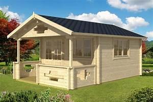 Gartenhaus Metall Toom : gartenhaus metall tonnendach my blog ~ Whattoseeinmadrid.com Haus und Dekorationen