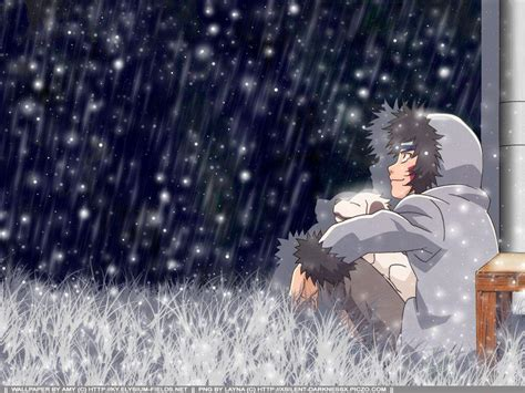 Kiba Anime Wallpaper - kiba shippuden wallpapers wallpaper cave