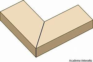 Yes Shed Plan: Joinery mitre joints