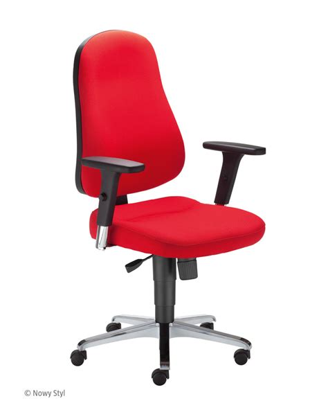 fauteuil de bureau usage intensif fauteuils 224 usage intensif montpellier 34 n 238 mes 30 agde