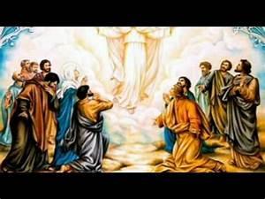 Easter Message   Rt.Rev.Thomas Mar Thimotheos  Olivet ...