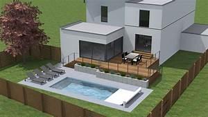 renovation maison exterieur avant apres 6 avant apr232s With renovation maison exterieur avant apres 6 exterieur distinction renovation