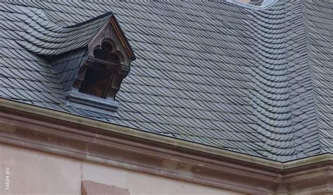 prix toiture ardoise au m2 volige toiture prix m2 id 233 es d 233 coration id 233 es d 233 coration