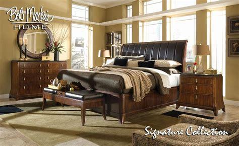 carolina discount furniture high point nc 27263 336
