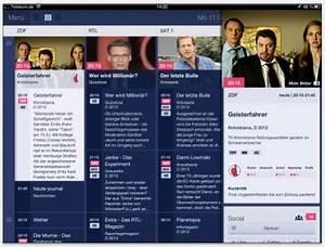 Tv Spielfilm App : tv spielfilm hd ipad app erh lt kompletten relaunch ~ A.2002-acura-tl-radio.info Haus und Dekorationen