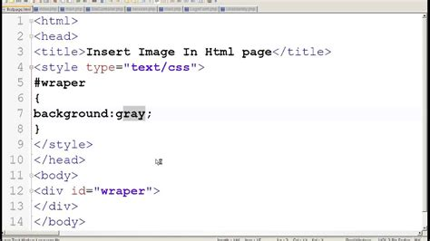Css Center Div How To Center Div Tag In Css Web Design Tutorial Web