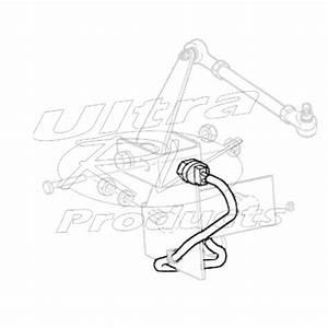 15961565 - P32 Park Brake Actuator Switch