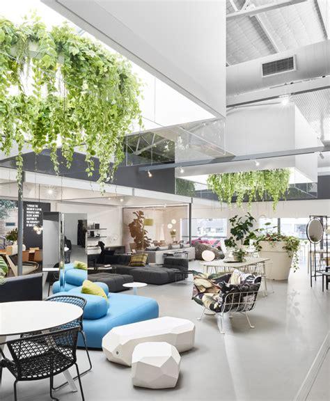space furniture designoffice interior design archive
