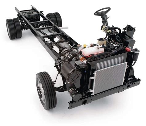 workhorse chassis wiring diagram fitfathers