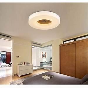 Schlafzimmer Lampen Landhausstil : wohnzimmer lampe m belideen ~ Indierocktalk.com Haus und Dekorationen