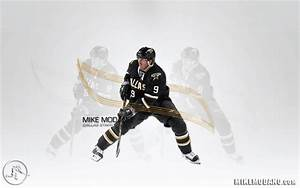 Hockey Wallpapers - Wallpaper Cave