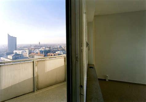 Wohnung Mieten Wintergartenhochhaus Leipzig by Leipzig Hochhaus 13 18 2002 13 18 02dez 08wpk Xl